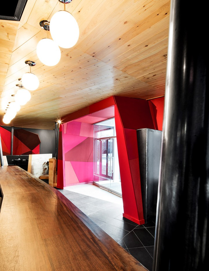 Chez Carl Tapas Amp Bbq Jean De Lessard