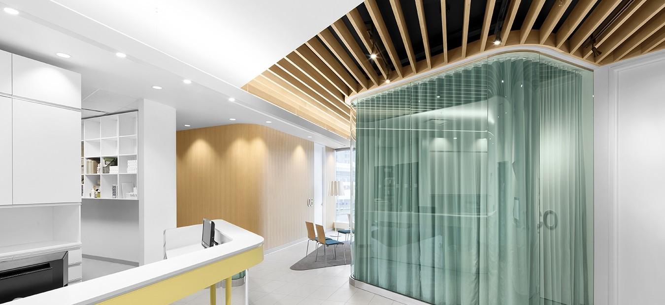 Interior design montreal designer firm jean de lessard for Interior design agency montreal
