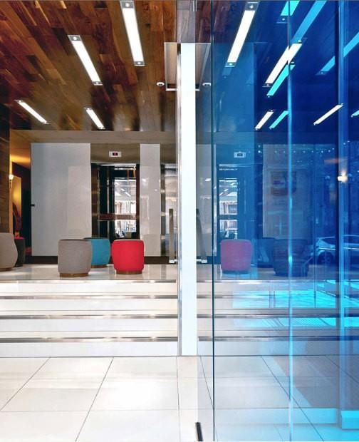 Nos réalisations : des projets de design d'intérieur ...